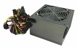 600W Upgrade POWER SUPPLY for DELL OPTIPLEX MINI TOWER 745 7