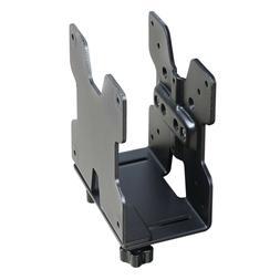 Ergotron 80-107-200 Thin Client Mini Tiny PC Mount, Mounting