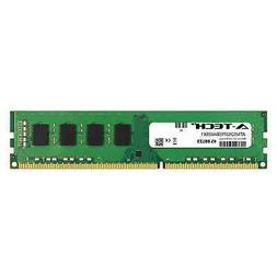 8GB PC3-12800 DDR3 1600 MHz Memory RAM for DELL OPTIPLEX 302