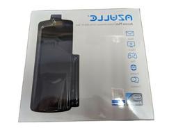 Azulle Access Plus Windows 10 Pro Fanless Mini PC Stick, Che
