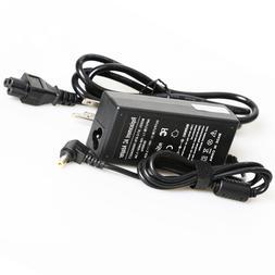 AC Adapter Charger For ASUS Chromebox 3-N017U Mini Desktop P