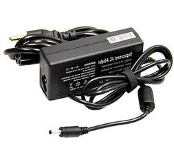 AC ADAPTER FOR HP Chromebox G2 Mini Desktop PC Computer Char