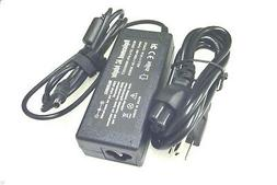 AC Adapter For HP Stream 200-010a Mini Desktop PC 65W Power