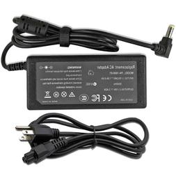 AC Adapter For Intel NUC Kit NUC5i3RYK NUC5i3RYH Mini PC 65W