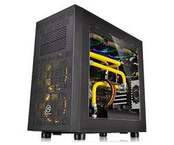 AMD 2950X 3.50G 32Gb DDR4 5TB 500Gb SSD 4Mini DisplyPorts Cu