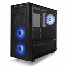 AMD 3800X 3.9G 32Gb DDR4 2TB 1TB NVMe SSD 4Mini DisplayPorts