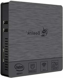 bt3 pro 4gb 64gb mini pc computer