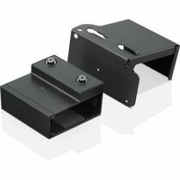 Lenovo Clamp Mount for Monitor Mini PC Black 4XF0V81633