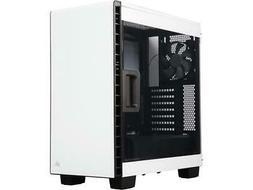 Custom Desktop PC i9 9900K 3.60G ASUS 32Gb DDR4 2TB 1TB SSD