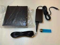 HP Desktop PC - Intel Core i5-8500T  - Intel UHD Graphics 63