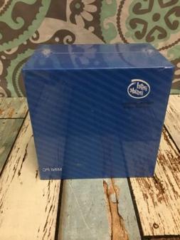 DNPC Mini PC Windows Intel X5-Z8350/4GB/64GB/Dual-Band Wi-Fi
