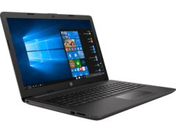 HP EliteDesk 705 35W G4 Desktop Mini PC•256GB•NVME
