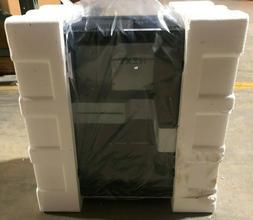 NZXT H210 - CA-H210B-W1 - Mini-ITX PC Gaming Case