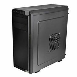 Custom Desktop PC i9 9900K 3.6G 32Gb DDR4 5TB 500Gb SSD 4Min
