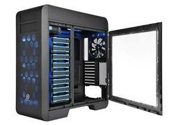 i7 9800X 3.80G 64Gb DDR4 4TB 1TB SSD 4Mini DisplayPorts Cust