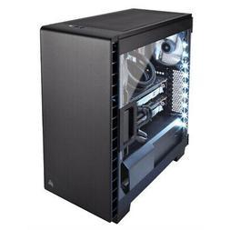 i9 9900K 3.60G AORUS 32Gb DDR4 5TB 2TB SSD 4Mini DisplayPort