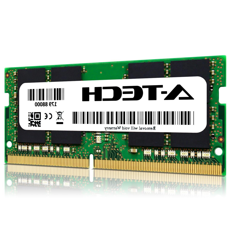 8GB PC4-19200 DDR4 MHz RAM ACER VERITON N MINI