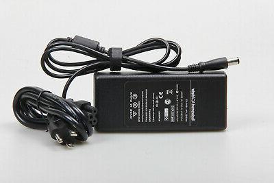 ac adapter for hp prodesk 405 g4