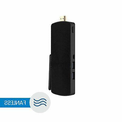 Azulle 10 Pro 4GB eMMC Stick