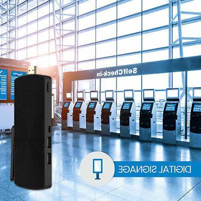 Azulle Access3 Pro RAM 64GB eMMC Stick