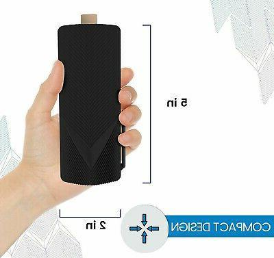 Azulle Access4 Pro Mini Zoom 4GB/64GB