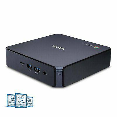 asus chromebox 3 n018u mini pc