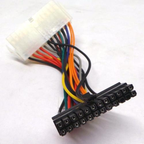 ATX Power Supply Pin Cable for Dell Optiplex 760 USA