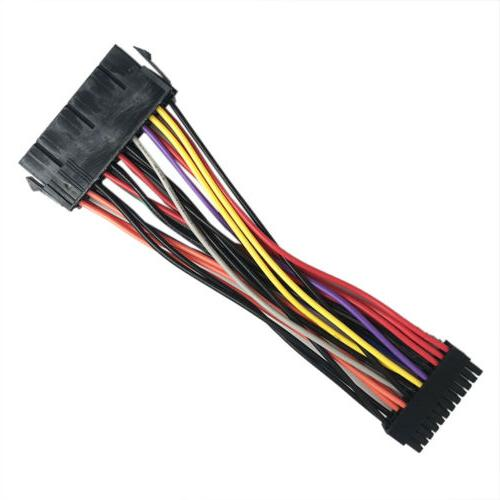 ATX Supply Pin to Mini Cable for 760 780 980 USA