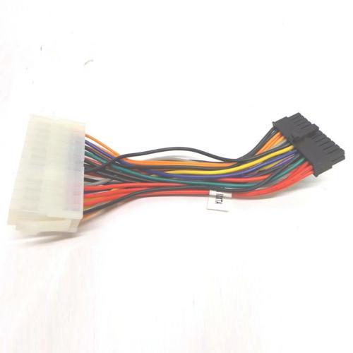 ATX Power Supply 24 Cable Optiplex 760 USA