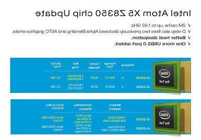 BT3 10 Z8350 HD US