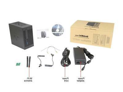 ASRock 310W Socket LGA1151 Mini / Sy
