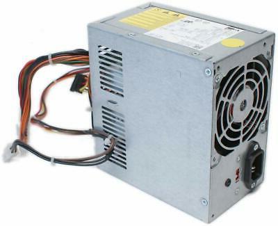 genuine dg1r8 watt power supply
