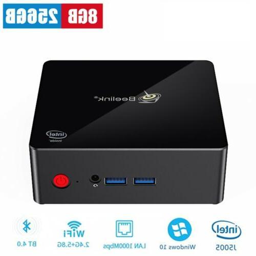High Quality X45 MINI J4105 BT 4.0