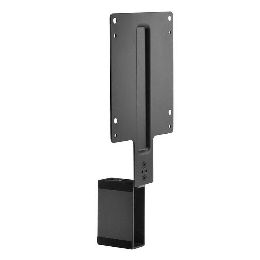 hp b300 mounting bracket for workstation mini