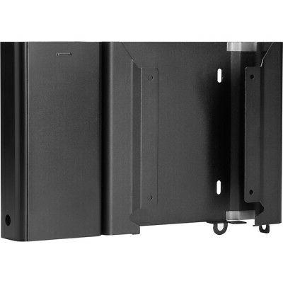 hp wall mount for power supply mini