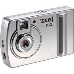 Jazz JDC9 3 in 1 Digital Camera