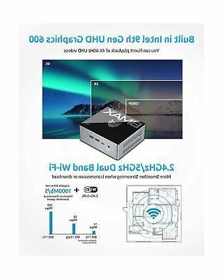 Mini 8GB 128GB SSD Windows