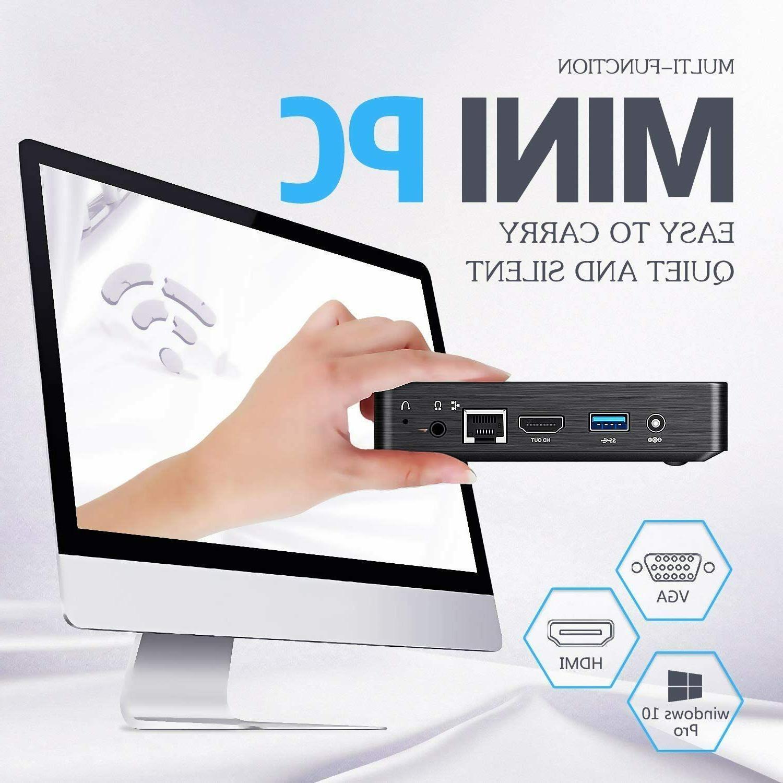 Mini HD 4GB
