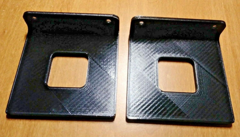 Mini Speaker PC Speakers 2pcs