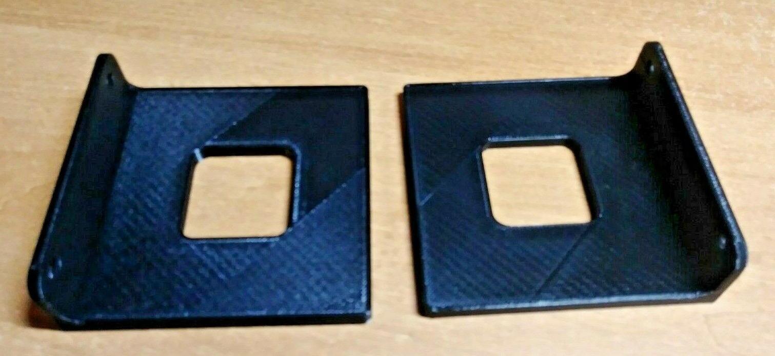 Mini for PC Speakers