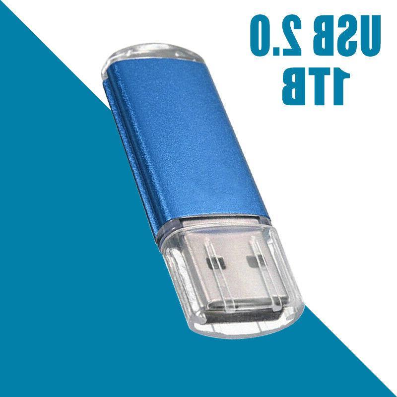 mini usb 1tb flash drive u disk