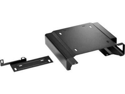 mounting bracket for mini pc flat panel