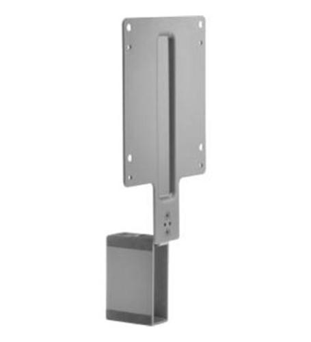 new b300 2dw53at mounting bracket for workstation