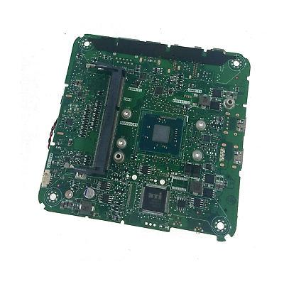 NEW Motherboard w 2.41GHz