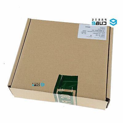 NEW Micro Mini PC Main Motherboard Intel 2.41GHz