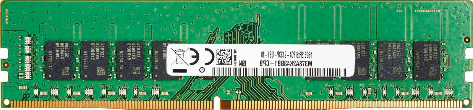 new original 8gb ecc udimm ddr4 2666