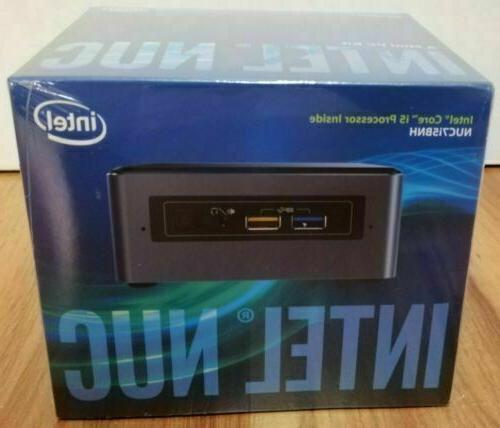 nuc mini pc windows 10 i5 1tb