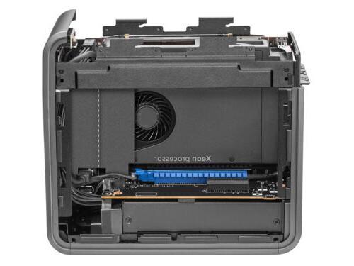 Intel 32GB SSD, Windows 10