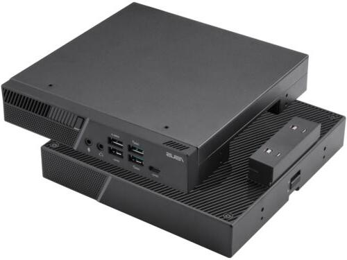 ASUS 8GB RAM, 1TB Quadro Windows Pro