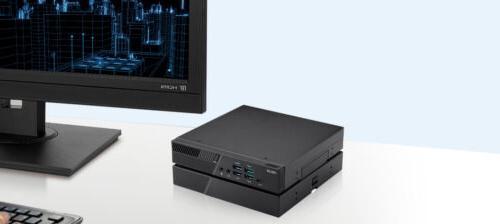 ASUS 8GB RAM, 1TB SSD, Quadro P620, Pro
